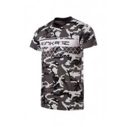 FENCE Tee shirt