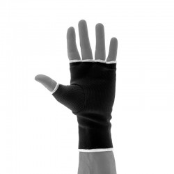 Rinkage Hurricain Sous gants Color Noir Size Sénior