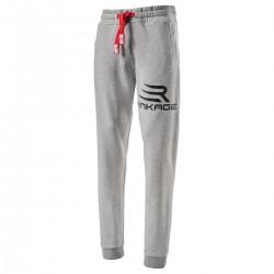 Odyssey Pantalon