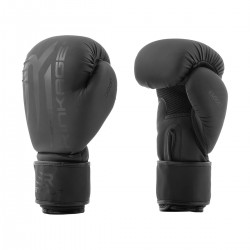 Rinkage Exocet  gants...