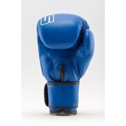 Airness Furious Gants entrainement pu Color Bleu-Bleu Size 8 OZ
